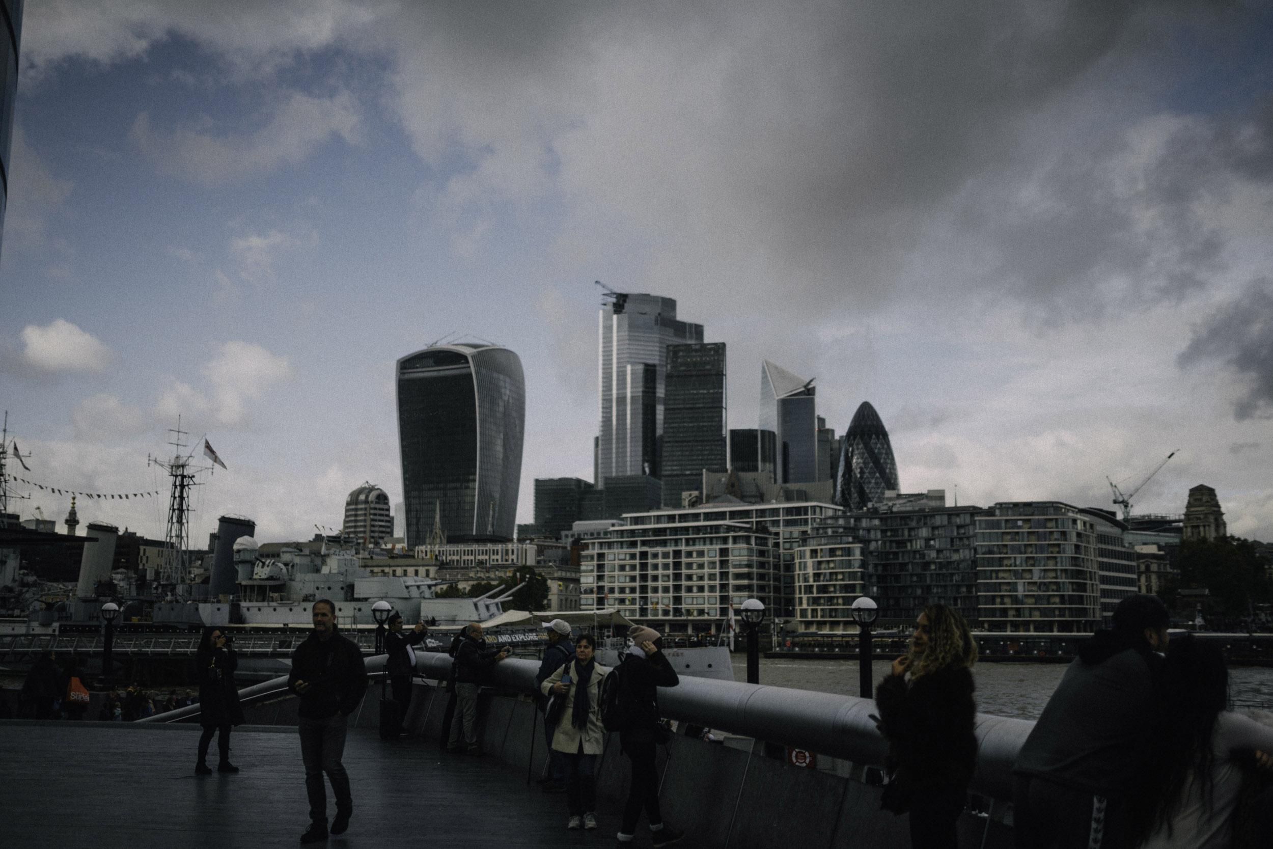 london-web-47