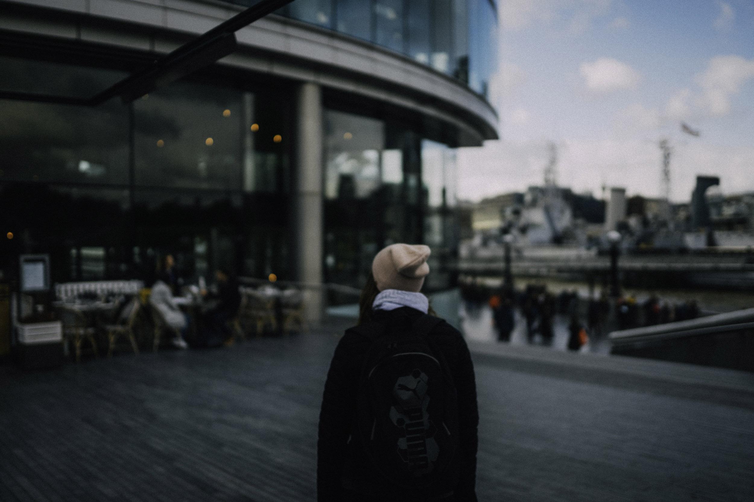 london-web-48
