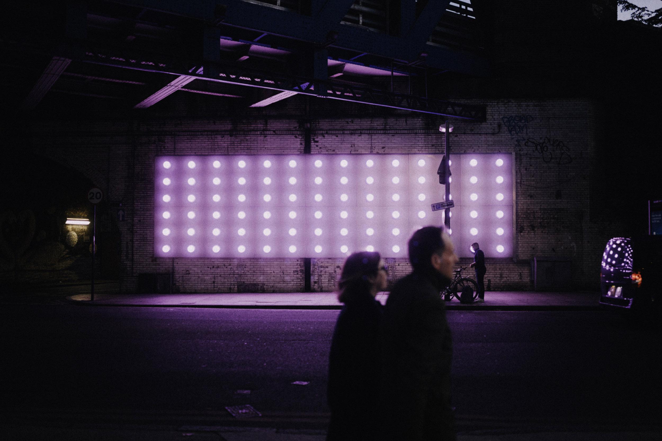 london-web-53