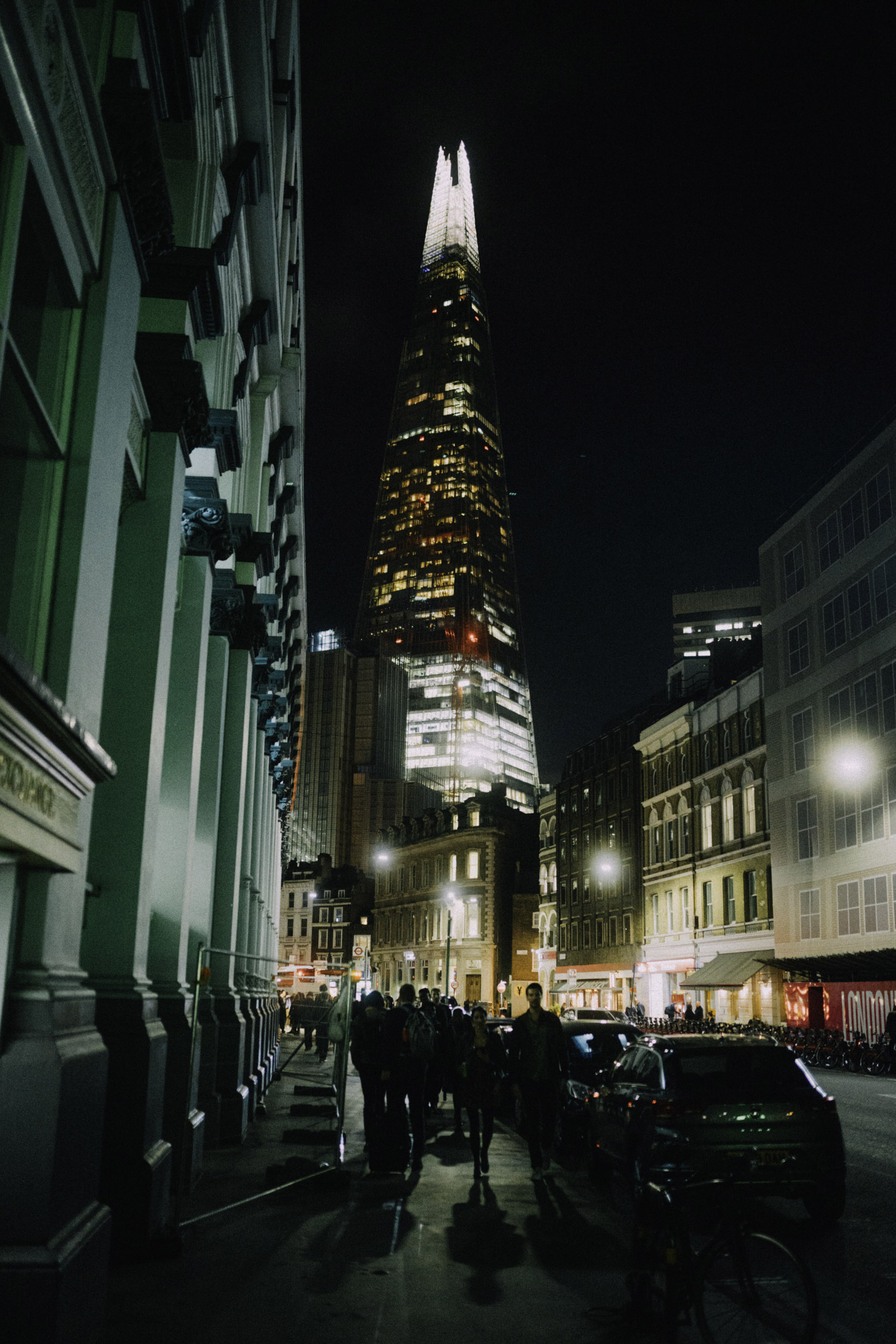 london-web-65
