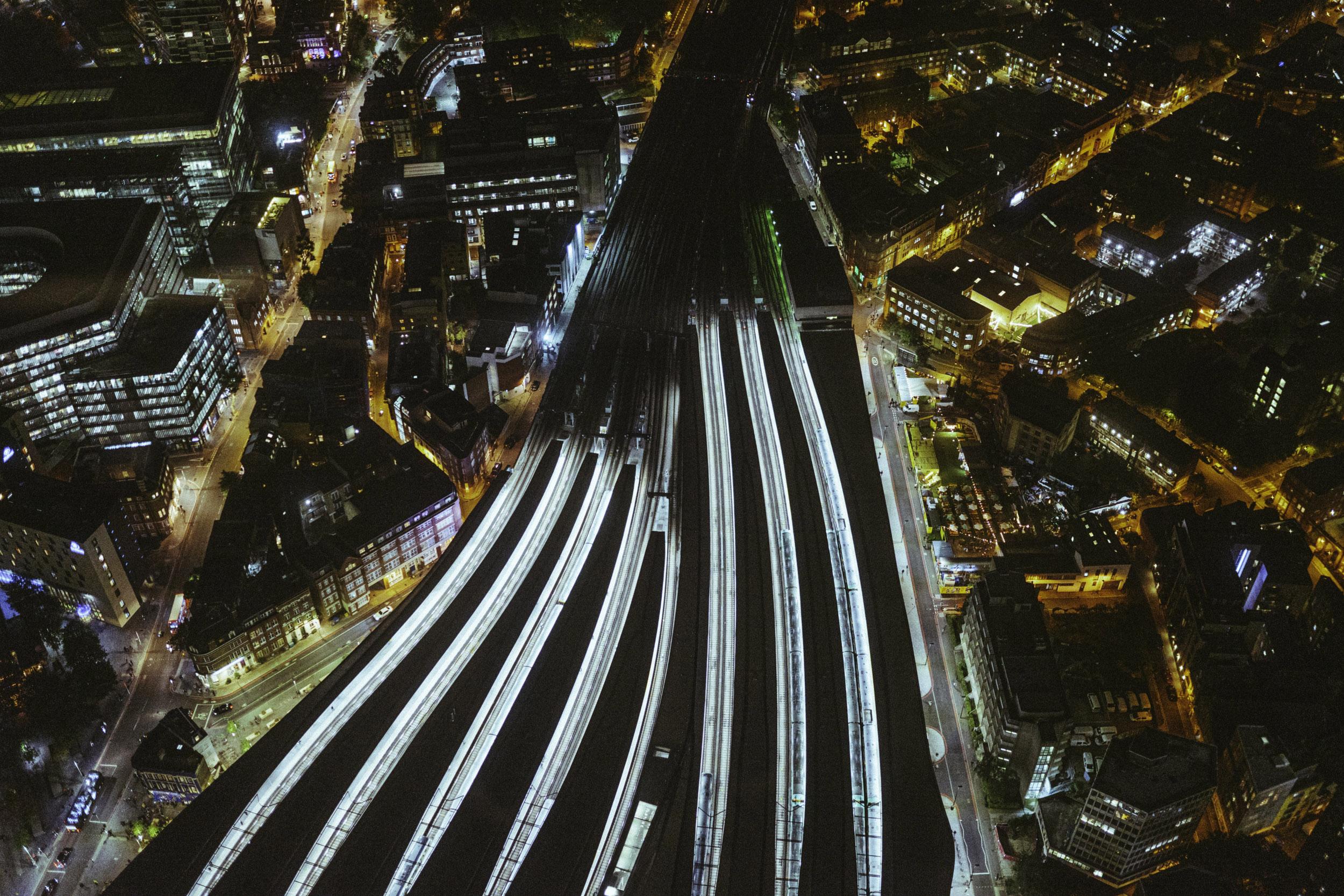london-web-75