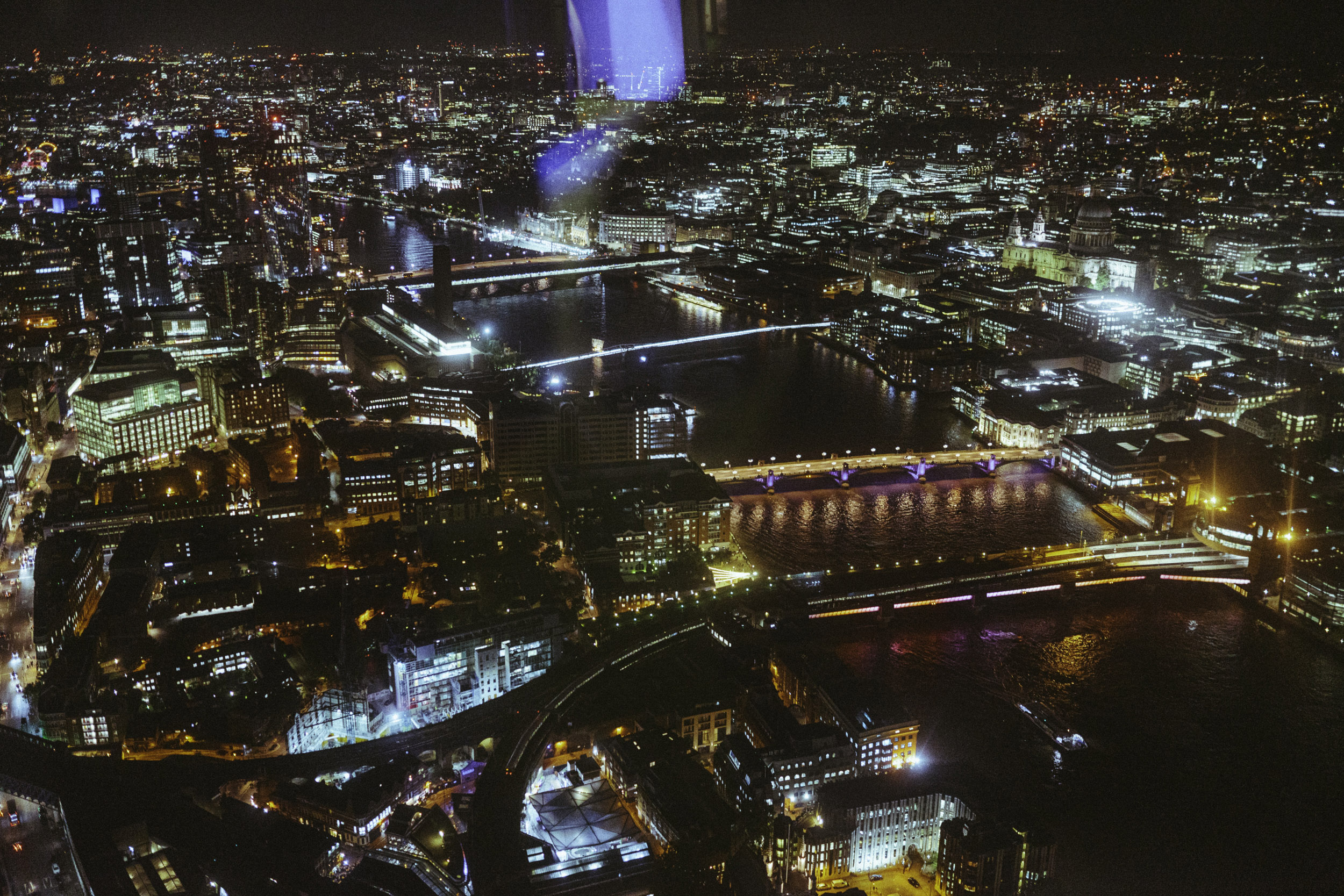 london-web-79