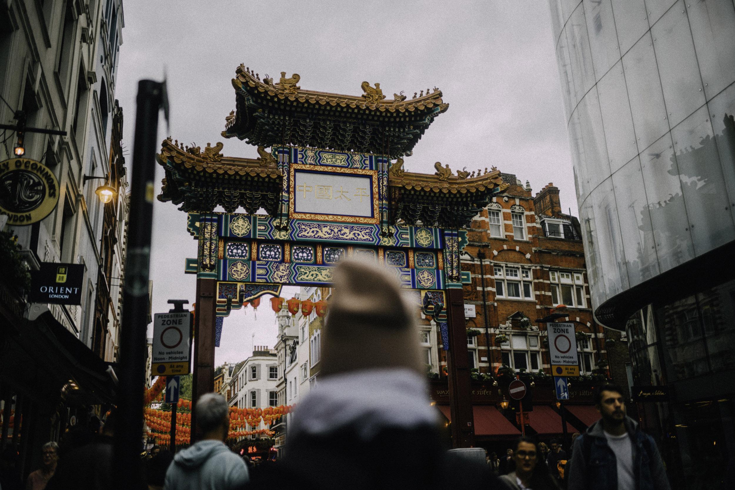 london-web-88