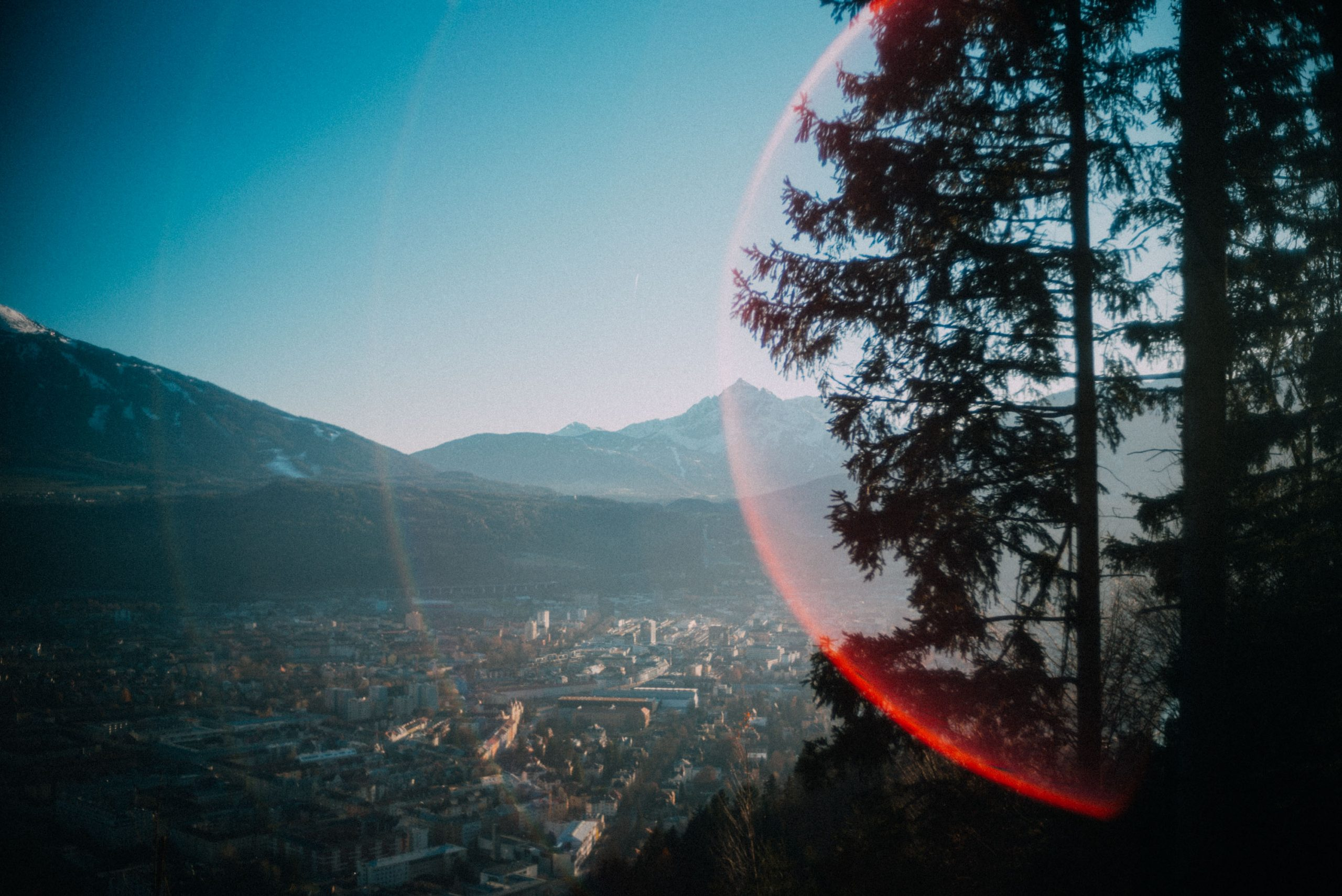 Innsbruck-web-16