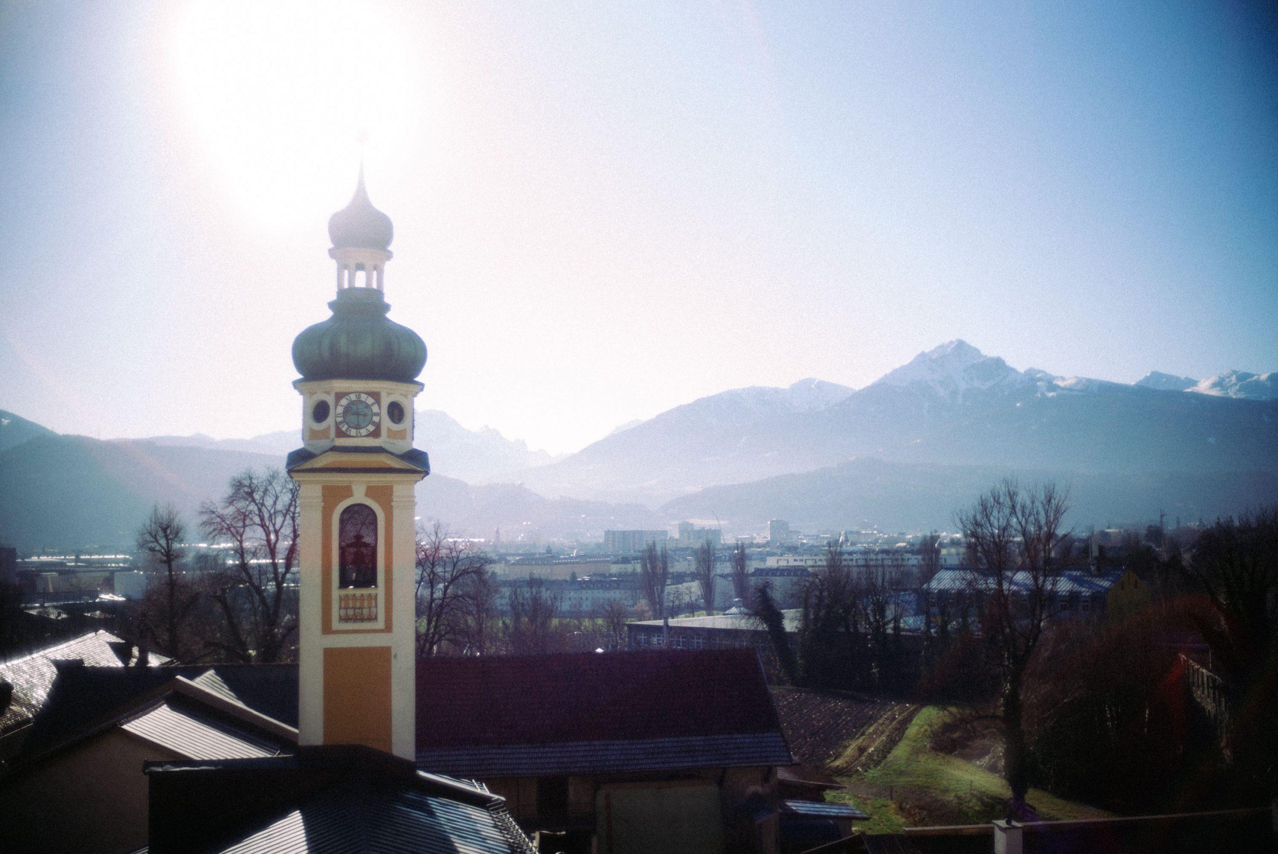 Innsbruck-web-2