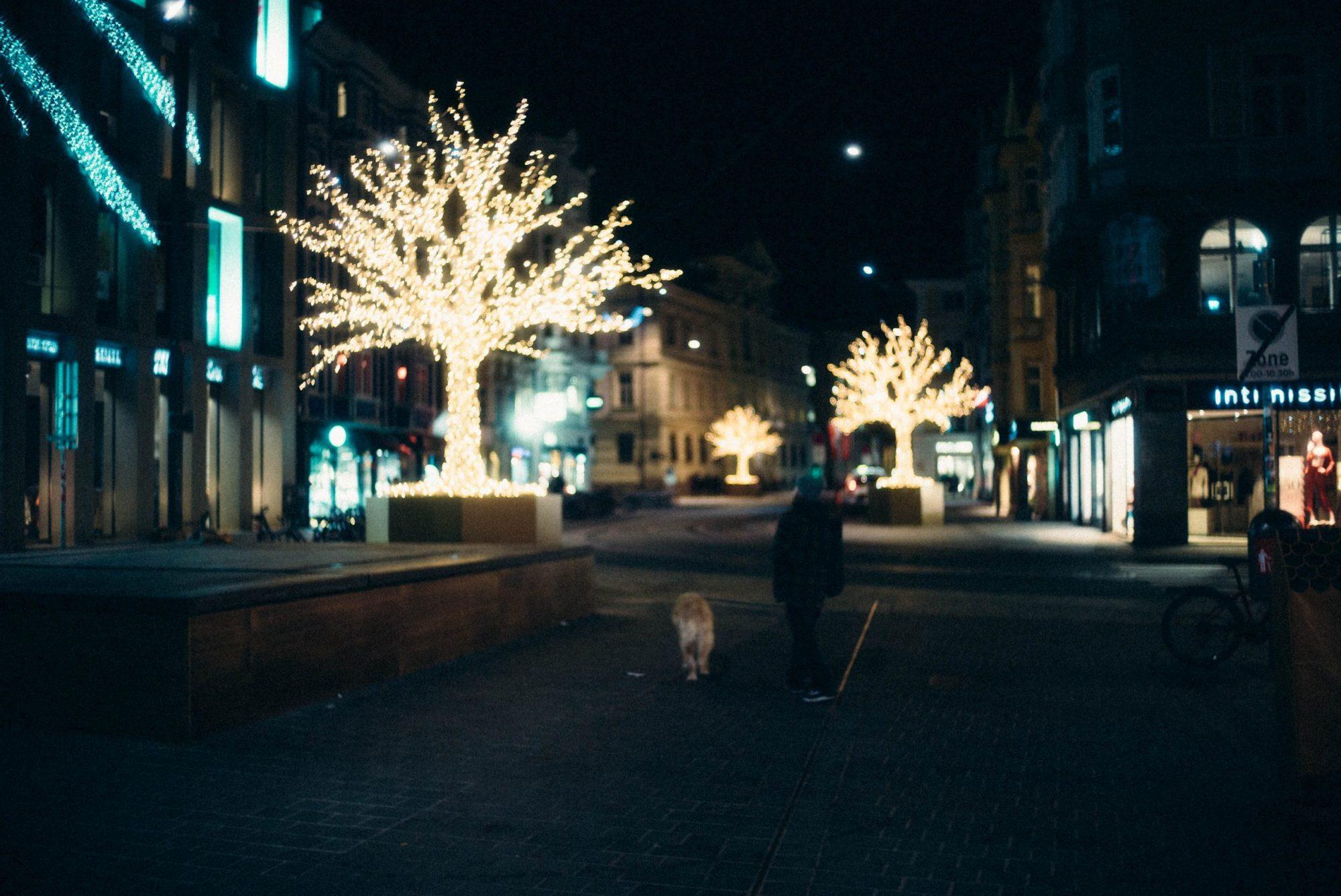 Innsbruck-web-32