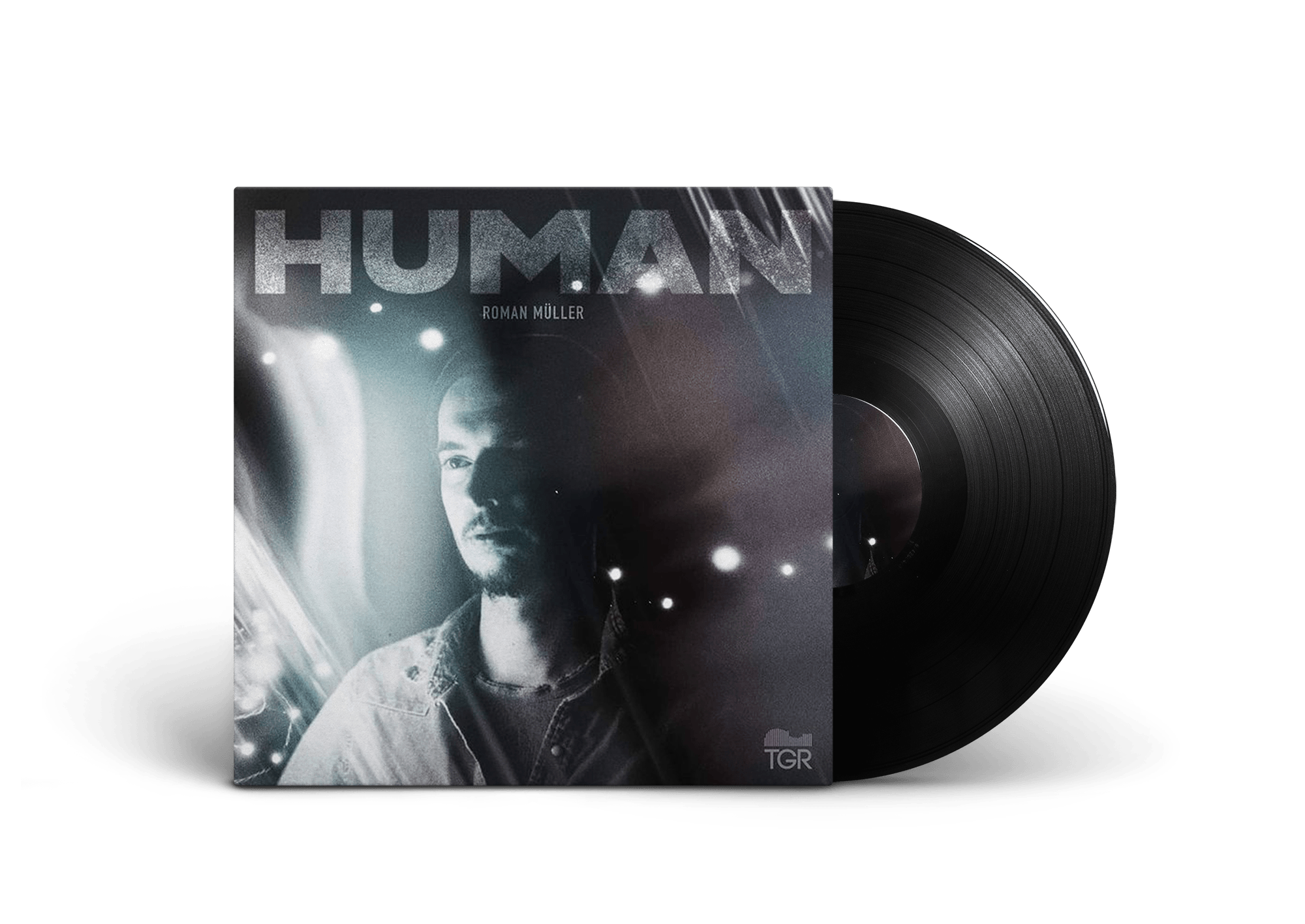 human-cover