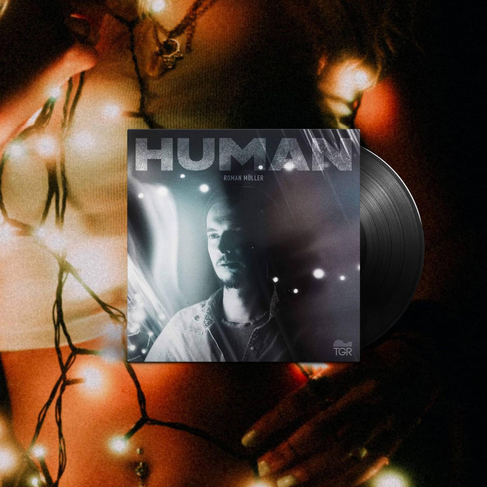 Roman Müller / Musikvideo