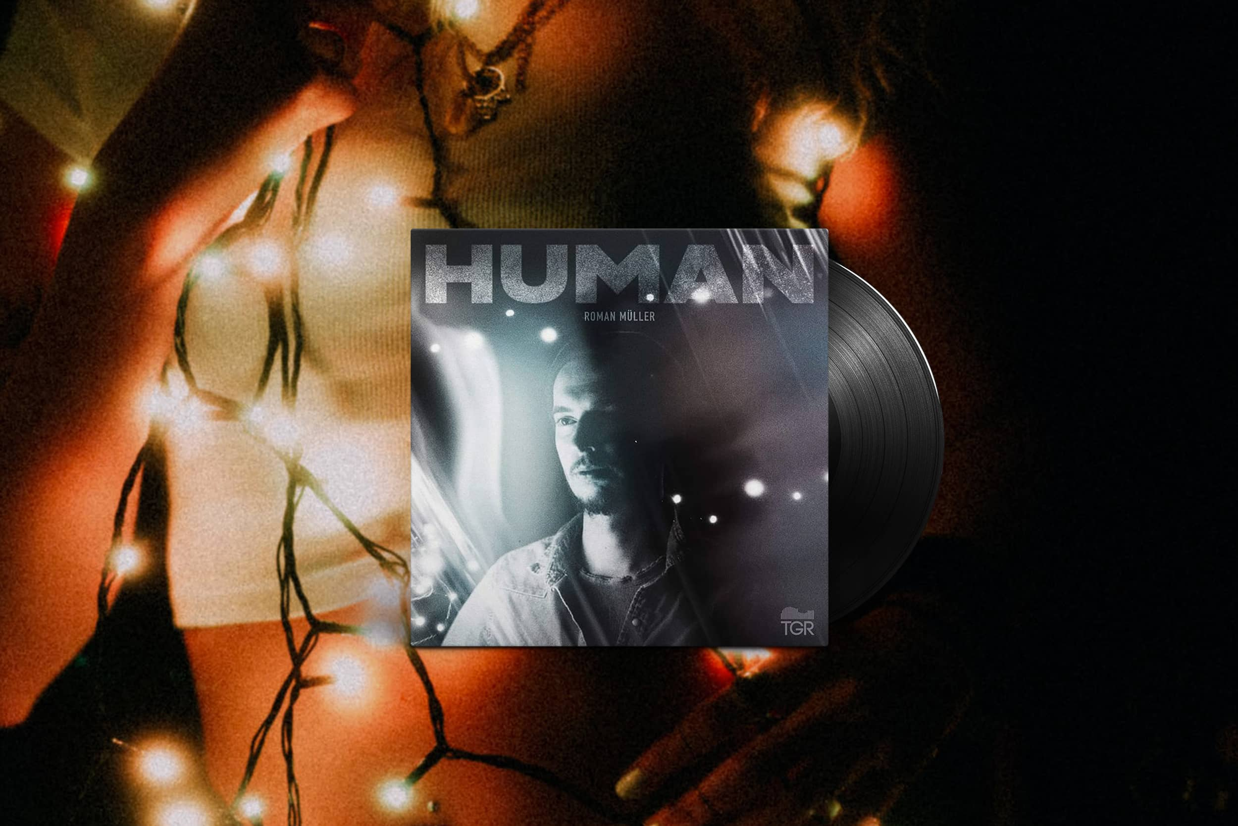 human-thumb-quer